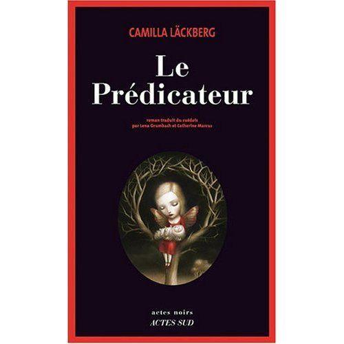 Le-Predicateur.jpg