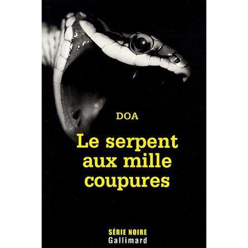 Le-serpent-aux-mille-coupures.jpg