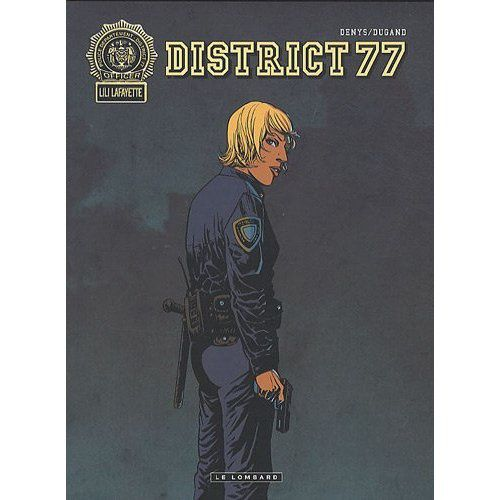District-77.jpg
