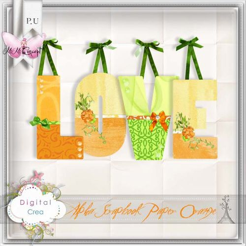 MiMiConcept--Alpha-Scrapbooking-paper-Orange-pv.jpg