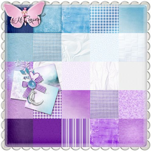 MiMiConcept--ScrapBook-Paper-Dream--papiers.jpg