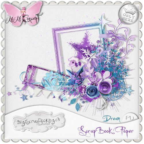 MiMiConcept--ScrapBook-Paper-Dream--pv.jpg