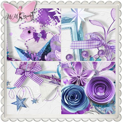 MiMiConcept--ScrapBook-Paper-Dream--zoom-copie-1.jpg