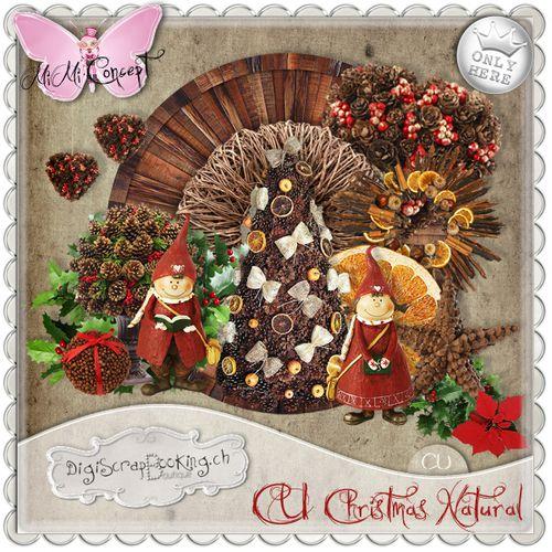MiMiConcept-CU-Christmas-Natural-pv.jpg
