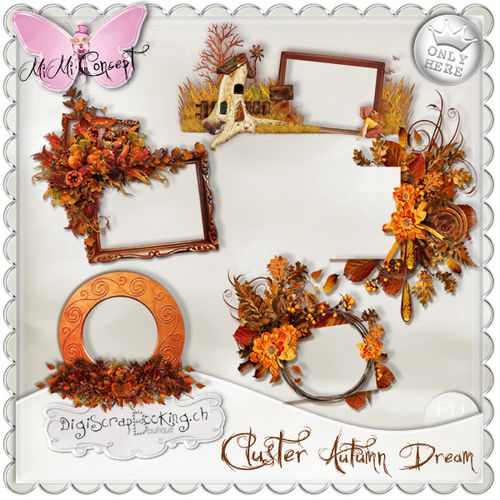 MiMiConcept-Cluster-Autumn-Dream-pv.jpg