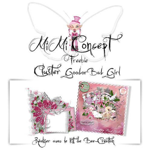 MiMiConcept-Cluster-Goodor-Bad-Girl.jpg
