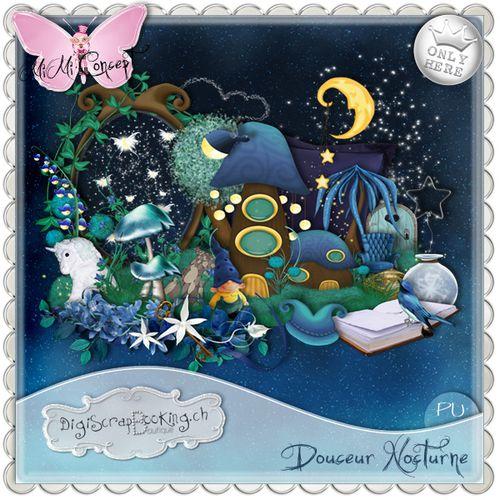 MiMiConcept-Douceur-Nocturne-pv.jpg