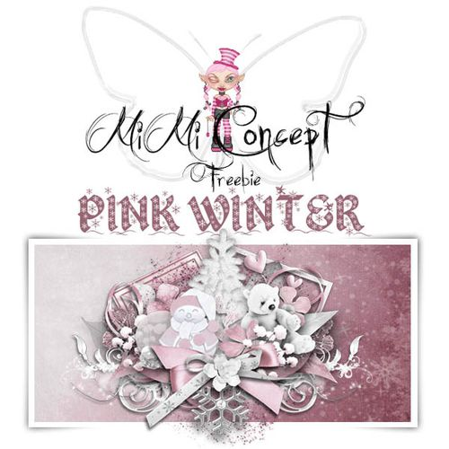 MiMiConcept-Pink-Winter-pv.jpg