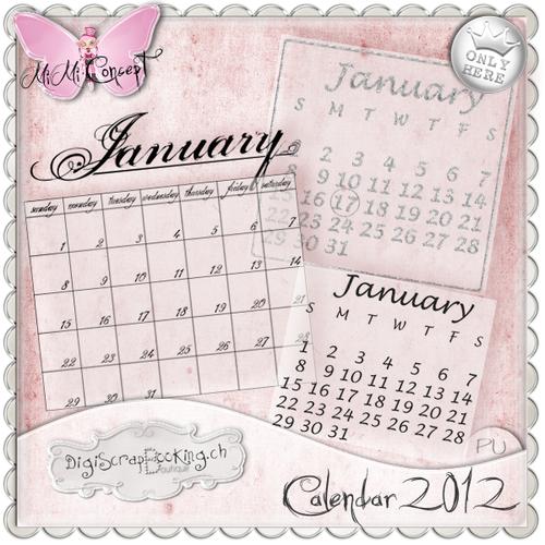 MiMiConcept--Calendar-2012--pv.png