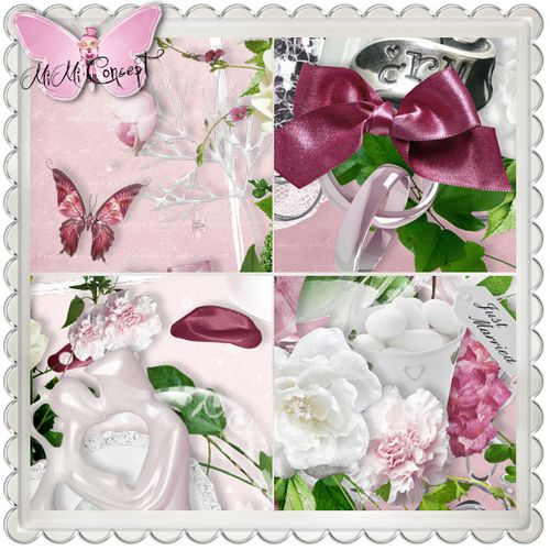 MiMiConcept--Wedding-Pink-zoom.jpg