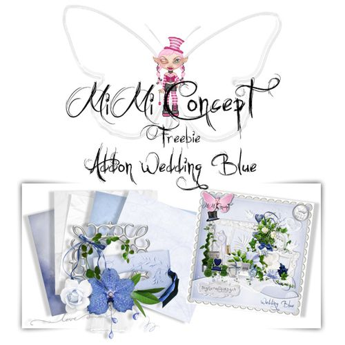 MiMiConcept-Addon-Wedding-Blue-pv.jpg
