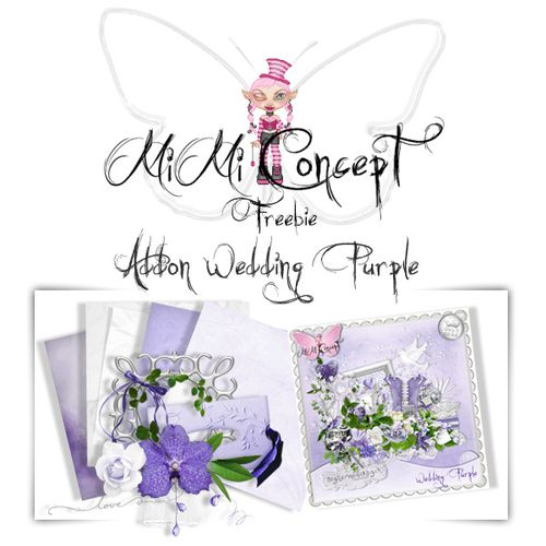 MiMiConcept-Addon-Wedding-Purple-pv.jpg