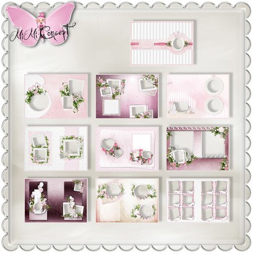 MiMiConcept-Book-Baby-Girl-Pink-pages.jpg