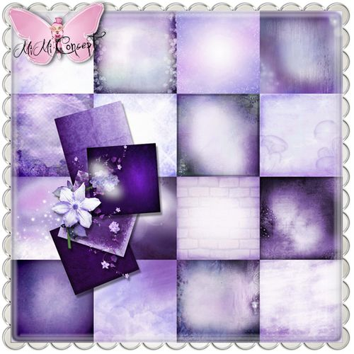MiMiConcept-Dream-in-Purple-papiers.jpg