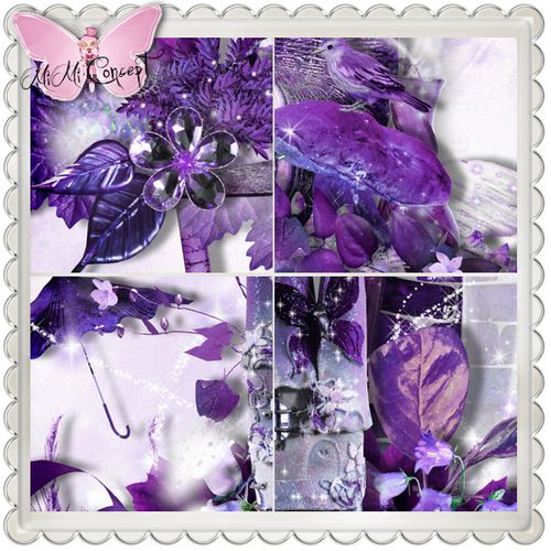 MiMiConcept-Dream-in-Purple-zoom.jpg