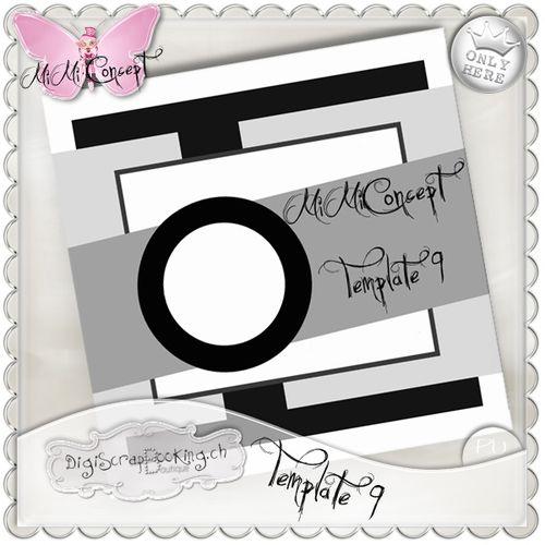 MiMiConcept-Template9-pv.jpg