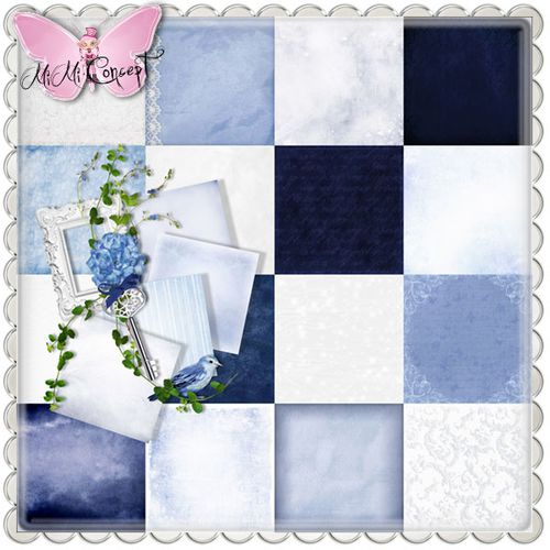 MiMiConcept-Wedding-Blue-papiers.jpg