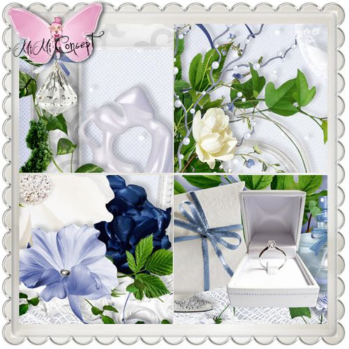 MiMiConcept-Wedding-Blue-zoom.jpg