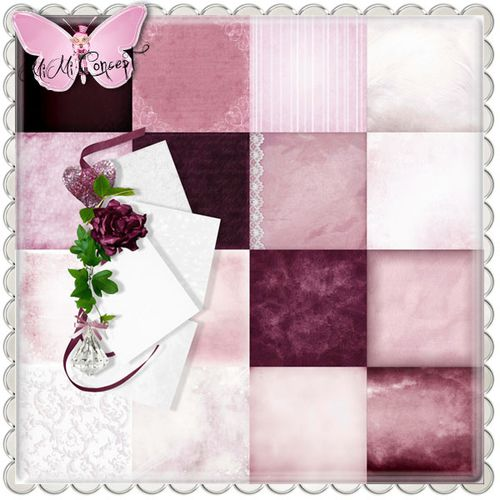 MiMiConcept-Wedding-Pink-papiers.jpg