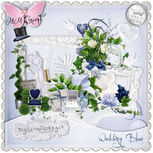 MiMiConcept-Wedding-blue-pv.jpg