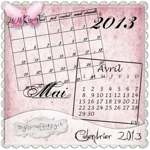 MiMiConcept-Calendrier-2013--pv.jpg