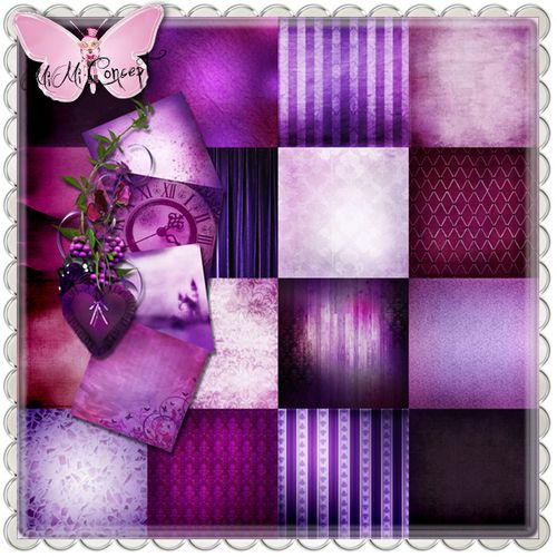MiMiConcept-Obsession-papiers.jpg