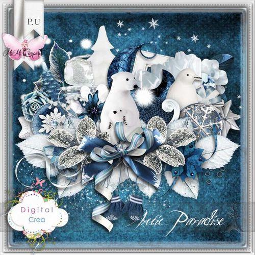 MiMiConcept--Arctic-Paradise-pv.jpg