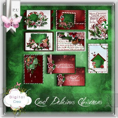 MiMiConcept--Card-Delicious-Christmas--pv.jpg