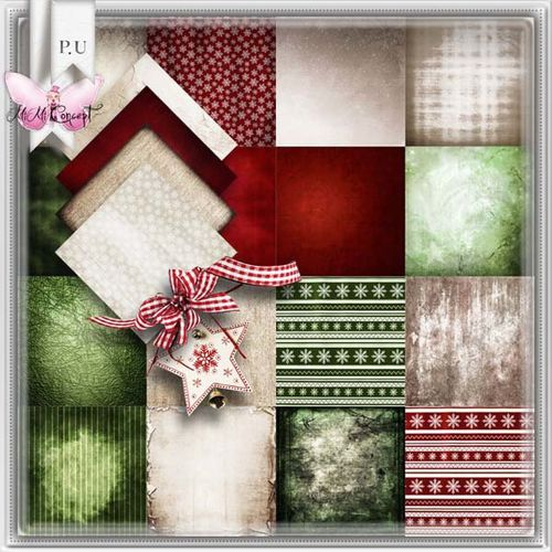 MiMiConcept--Natural-Christmas--papiers.jpg