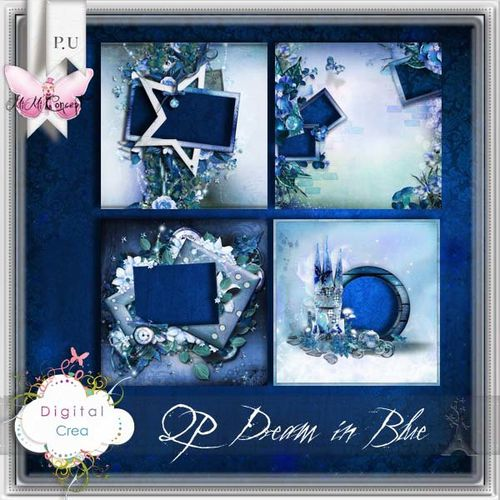 MiMiConcept--QP-Dream-in-Blue--pv.jpg