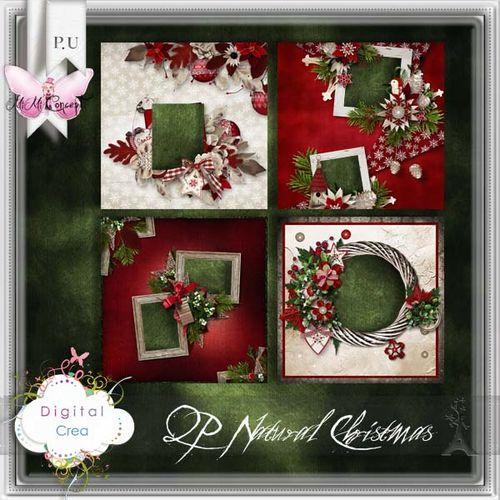 MiMiConcept--QP-Natural-Christmas--pv.jpg