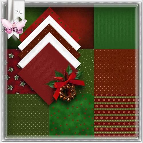 MiMiConcept--Surprise-Christmas-papiers.jpg