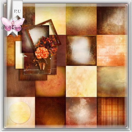 MiMiConcept--autumn-dream--papiers.jpg