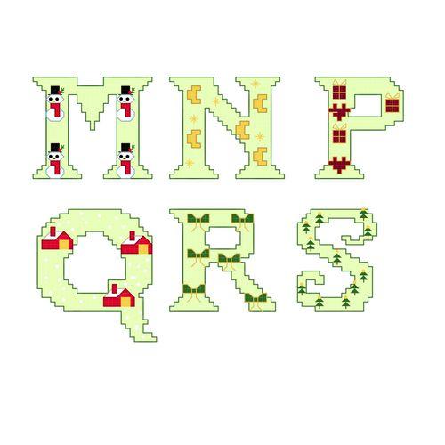 Christmas-alphabet--3.jpg