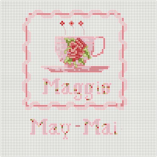 A-CUP-OF-MAY-2.jpg