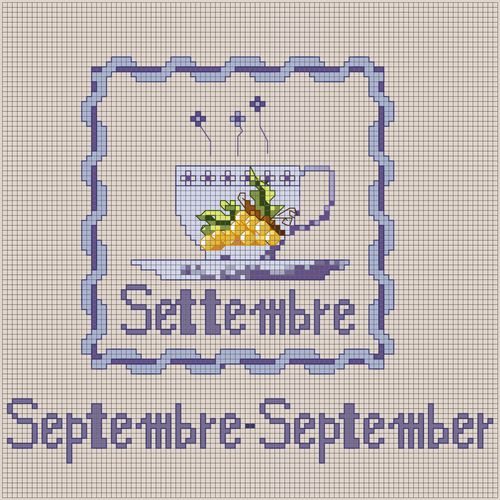 A-CUP-OF-SEPTEMBER.jpg
