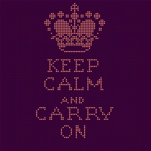 KEEP-CALM-AND-CARRY-ON-SOL.jpg