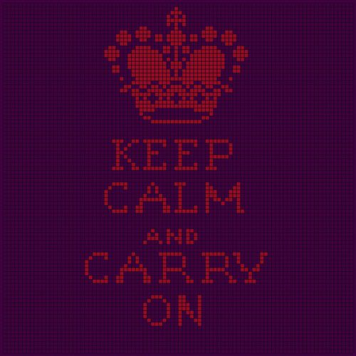KEEP-CALM-AND-CARRY-ON-SOLID-2.jpg