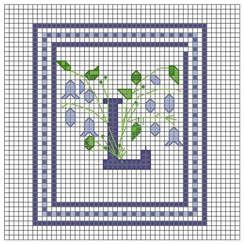ALFABETO-FLOREALE---lettera-_L_-solid-2.jpg