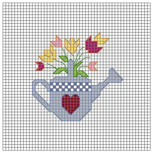 Primi-segni-di-primavera--First-signs-of-Spring--P-copia-2.jpg