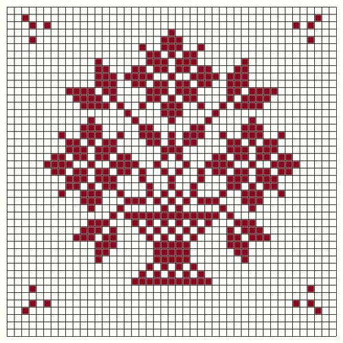 VASO-MONOCROMATICo-solid-blocks.jpg