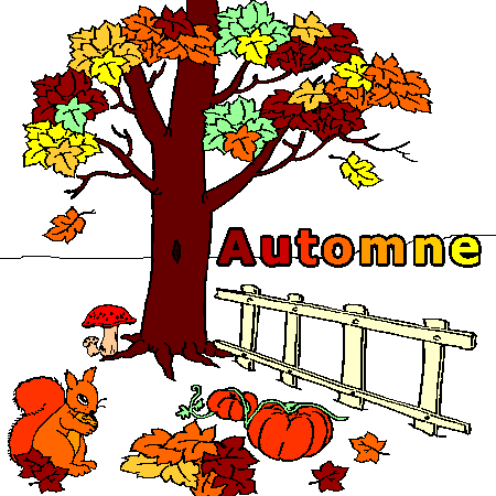 automne.png
