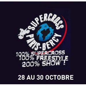 supercross-2011-a-paris---bercy.jpg