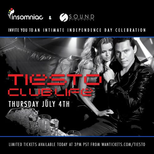 -tiesto-date-Sound-Nightclub---Los-Angeles-CA-04-july-2013.jpg