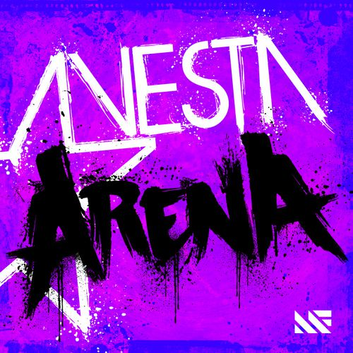 Avesta - Arena listen