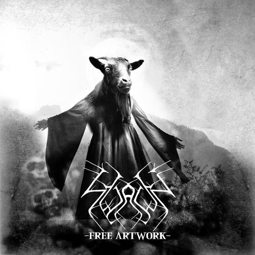 free artwork 14 ms