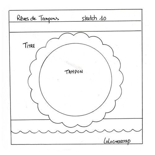 sketch-challenge-10.jpg