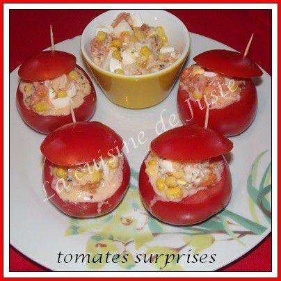 tomates-farcies1-1-1.jpg