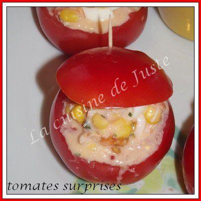 tomates-farcies2-1-1.jpg