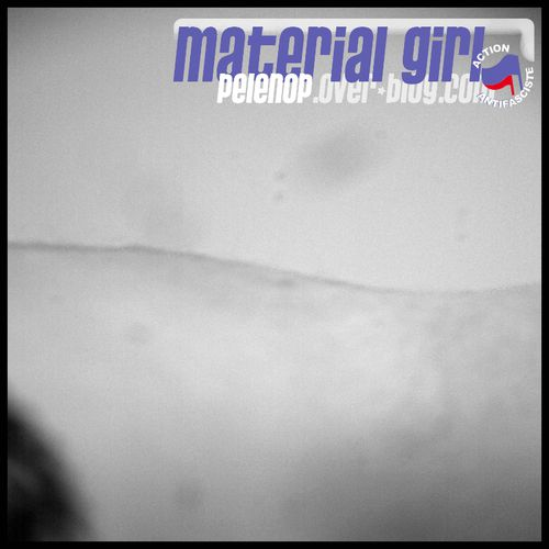 materialgirl2petit